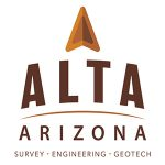 alta-arizona-full