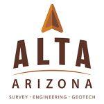 alta-arizona-full